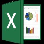 Excelのセルの再表示ができなくなったときの方法