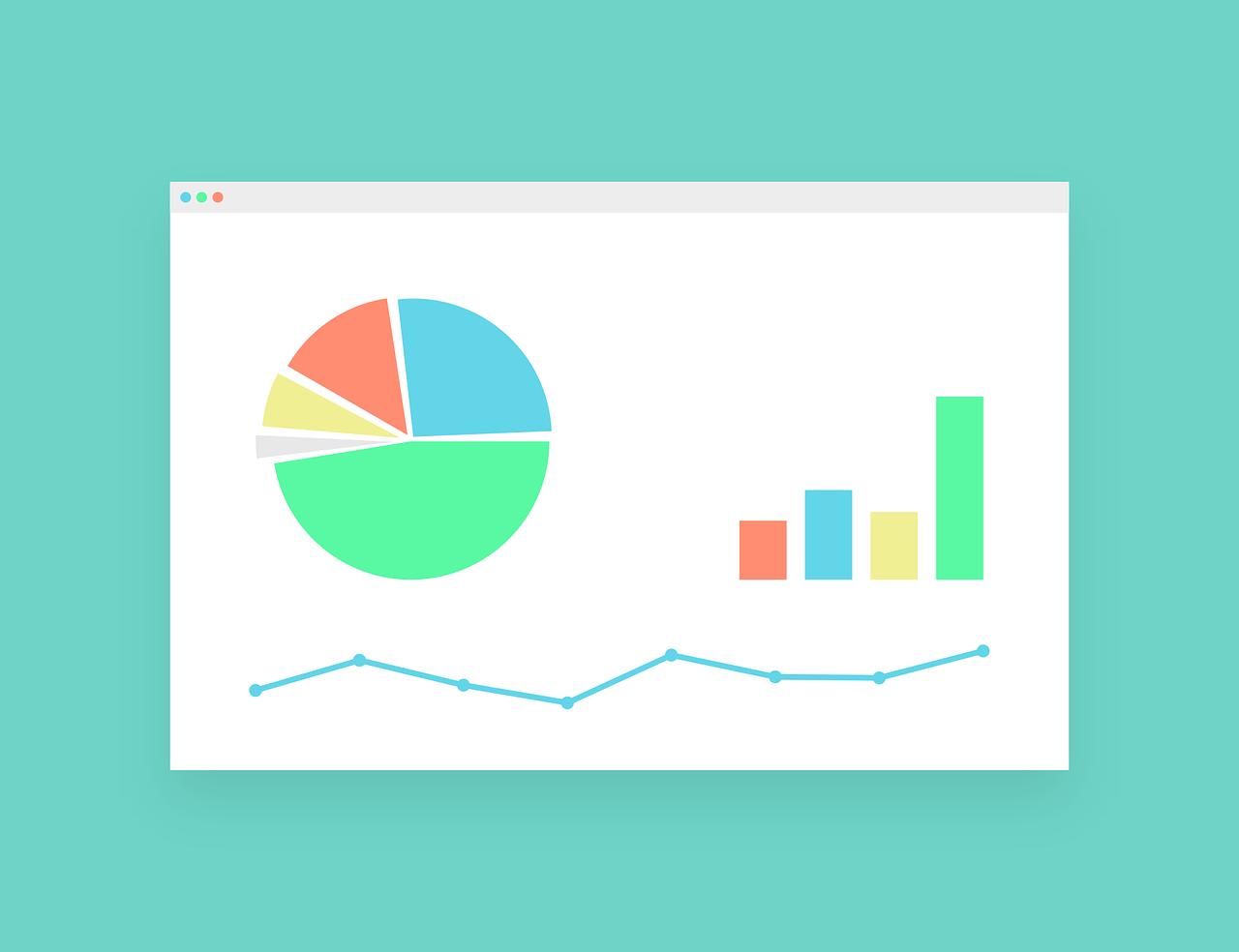 表の作り方~Excel見やすい表のテクニックと編集方法~