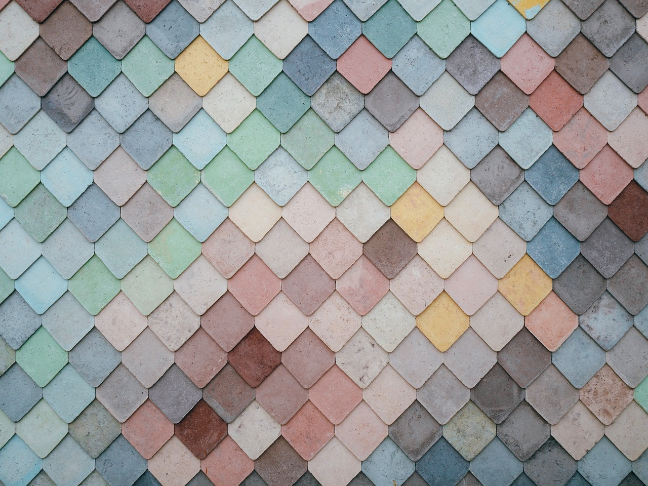 tiles-shapes-2617112_1280