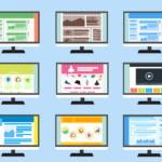 Excelやテンプレートを使った在庫の管理の仕方や管理方法