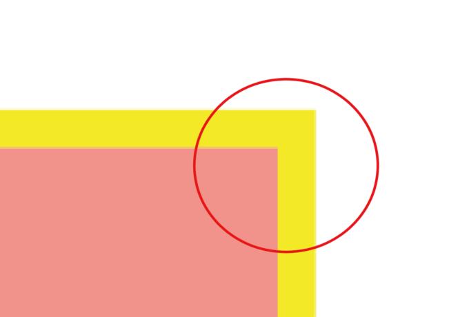 Illustratorで扱うラスタデータ形式