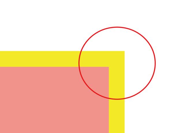 Illustratorで扱うベクトルデータとは