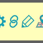 【Illustrator基本操作】webアイコンの作成方法