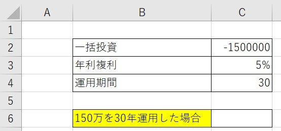 RRI関数例2