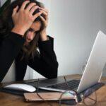 Webデザイン学習で挫折してしまう理由と挫折しないための解決法