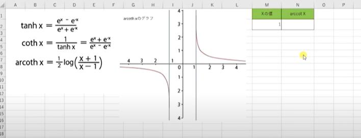 こちらの試算式をみてください